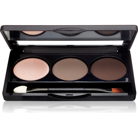RR Argan Star Regenerating Fluid 60 ml